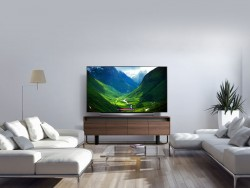 LG OLED65C8PUA 65-Inch 4K Ultra HD Smart OLED TV