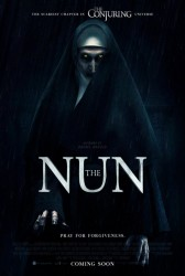 Nun Movie